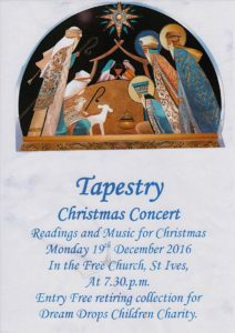 tapestry-christmas-concert