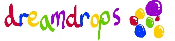 Dreamdrops